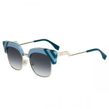 Óculos de Sol Fendi FF0241/S