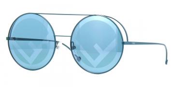 Óculos de Sol Fendi FF0285/S