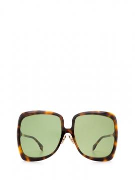 Óculos de Sol Fendi FF0429