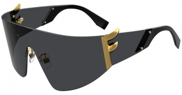 Óculos de Sol Fendi FF 0382/S