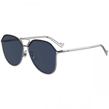 Óculos de Sol Fendi FFM007