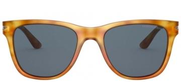Óculos de Sol Giorgio Armani AR 8133