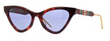 Óculos de Sol Gucci GG0597S