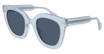 Óculos de Sol Gucci GG 0564S 003
