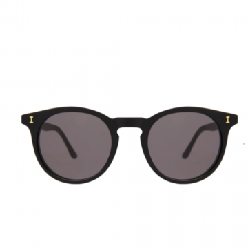 Óculos de Sol Illesteva CASTELLO C1