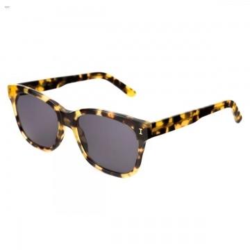 Óculos de Sol Illesteva Mott Tartaruga