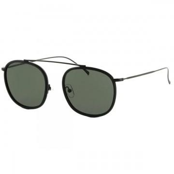 Óculos de Sol Illesteva  Mykonos ACE Preto