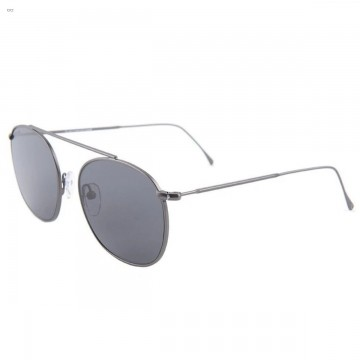 Óculos de Sol Illesteva  Mykonos II Prata