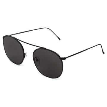 Óculos de Sol Illesteva  Mykonos II Preto