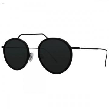 Óculos de Sol Illesteva Winwood Preto