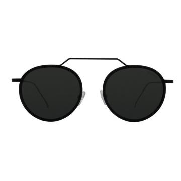 Óculos de Sol Illesteva Wynwood Ace