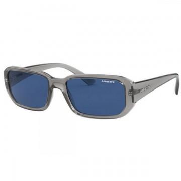 Óculos de Sol Masculino Arnette Gringo Cinza