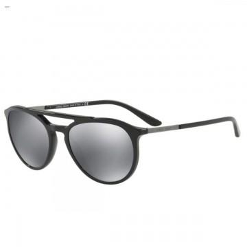Óculos de Sol Masculino Giorgio Armani AR8105
