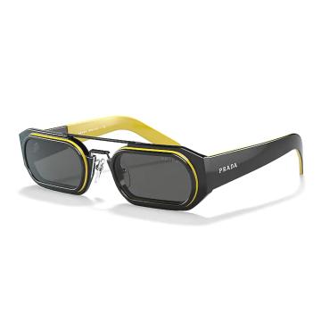 Óculos de Sol Prada SPR 01W