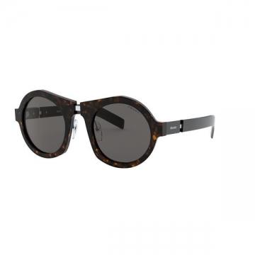 Óculos de Sol Prada SPR 10X