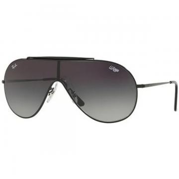 Óculos de Sol Ray-Ban  3597 Máscara