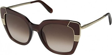Óculos de Sol Salvatore Ferragamo SF889S