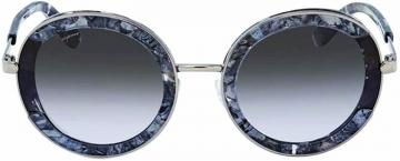 Óculos de Sol Salvatore Ferragamo SF 164S