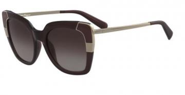 Óculos de Sol Salvatore Ferragamo SF 889S