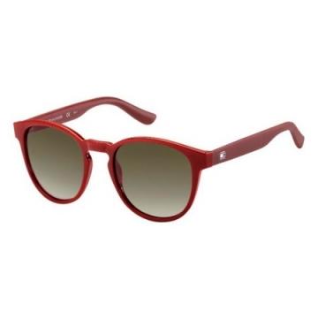 Óculos de Sol Tommy Hilfiger TH 1422/s