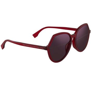 Óculos Fendi Roma Amor FF 0397/S
