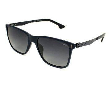 Óculos de Sol Masculino Police Flow2 SPL 365