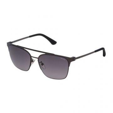 Óculos de Sol Masculino Police Interstate 2 SPL 347