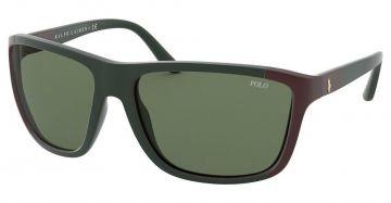 Óculos de Sol Masculino Polo Ralph Lauren PH4155
