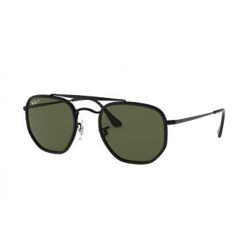 Óculos de Sol Ray-Ban The Marshal II Polarizado