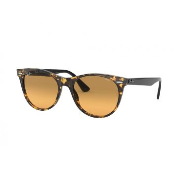 Óculos de Sol Feminino  Ray-Ban Wayfarer II Classic Havana