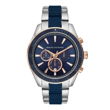 Relogio Armani Exchange AX1819