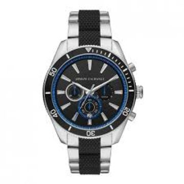 Relogio Armani Exchange AX1831