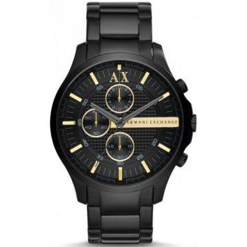Relógio Masculino Armani Exchange AX2164
