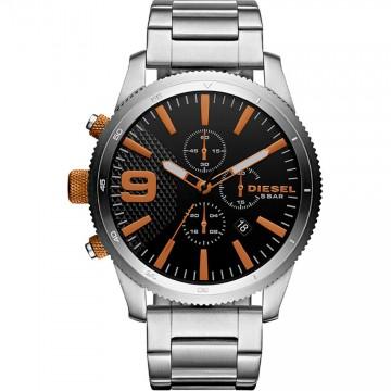 Relógio Masculino Diesel DZ4457