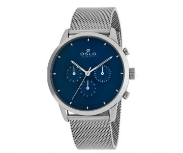 Relógio Oslo OMBSSCVD0004