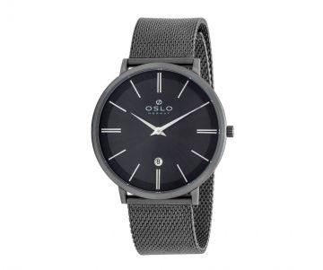 Relógio Masculino Oslo OMBTTSOR0001