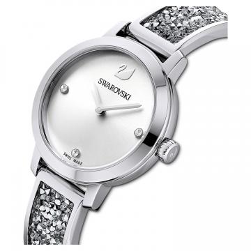 Relógio Swarovski  5376080