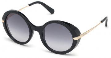 Óculos de Sol Feminino Roberto Cavalli RC 1102