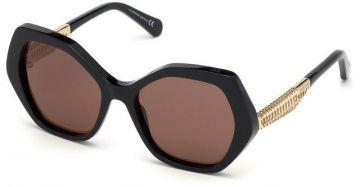 Óculos de Sol Feminino Roberto Cavalli RC 1105