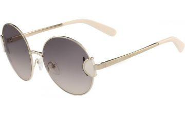 Óculos de Sol Salvatore Ferragamo SF156S
