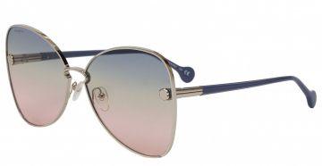 Óculos de Sol Salvatore Ferragamo SF184S