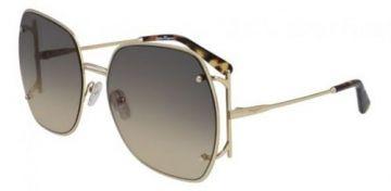 Óculos de Sol Salvatore Ferragamo SF202S