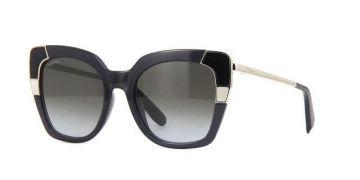Óculos de Sol Salvatore Ferragamo SF889S Grey