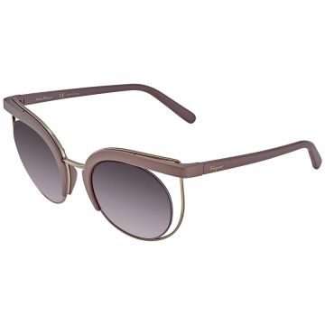 Óculos de Sol Salvatore Ferragamo SF909S