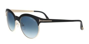 Óculos de Sol Tom Ford Angela  TF 438