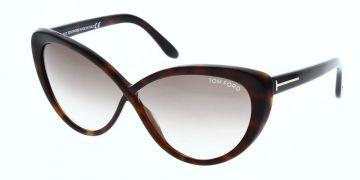 Óculos de Sol Tom Ford Madison TF 52F