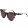 Óculos de Sol Feminino DKNY DK516S