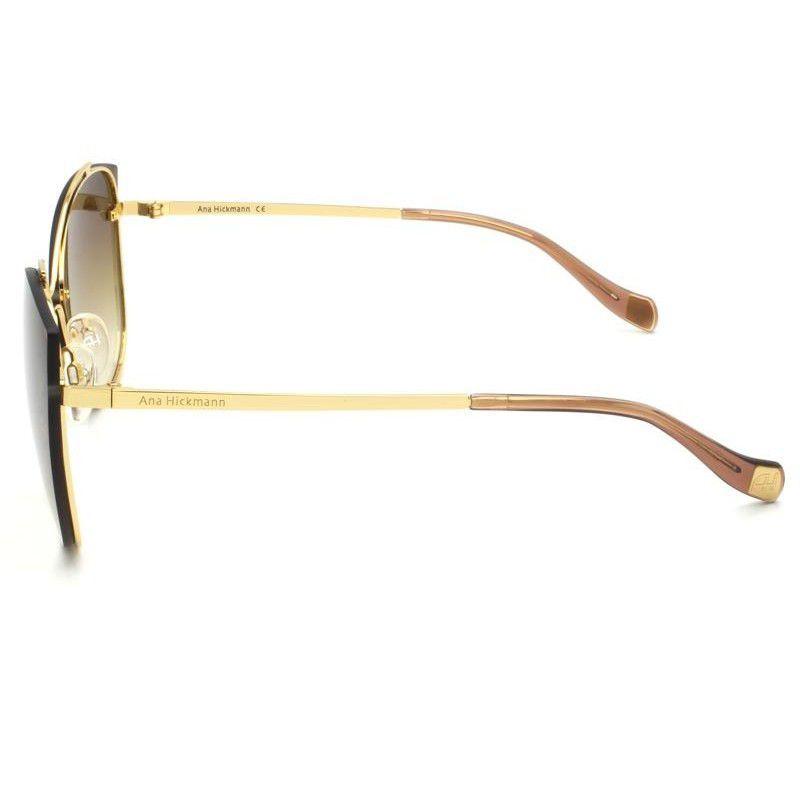 Óculos de Sol Feminino Ana Hickmann AH3175