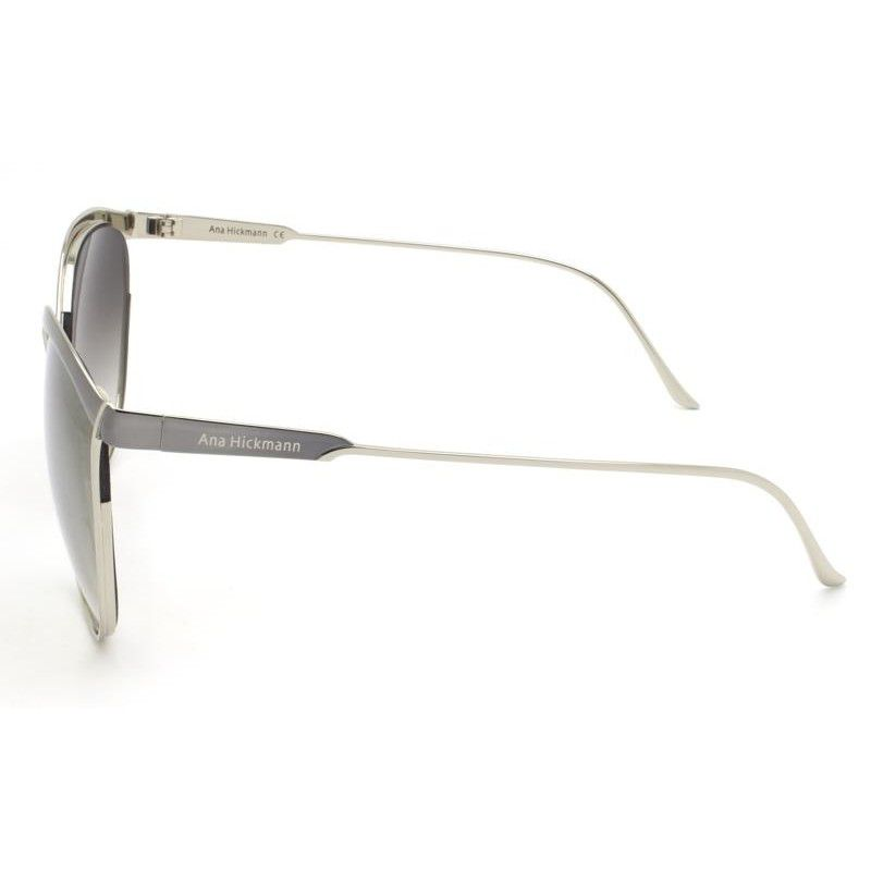Óculos de Sol Feminino Ana Hickmann AH 3164