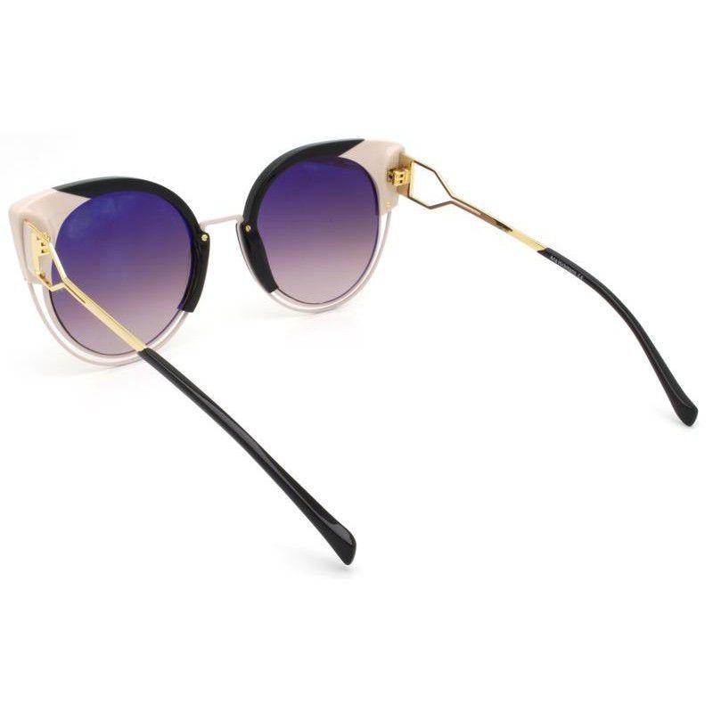 Óculos de Sol Feminino Ana Hickmann AH 3180